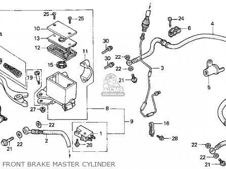 2002 300ex Wiring Diagram K4021 Photocell Wiring Diagram Corollaa Tukune Jeanjaures37 Fr