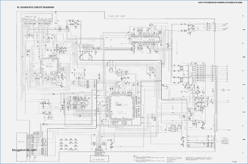 mh5585 wiring diagram for a pioneer dxt x2669ui along with