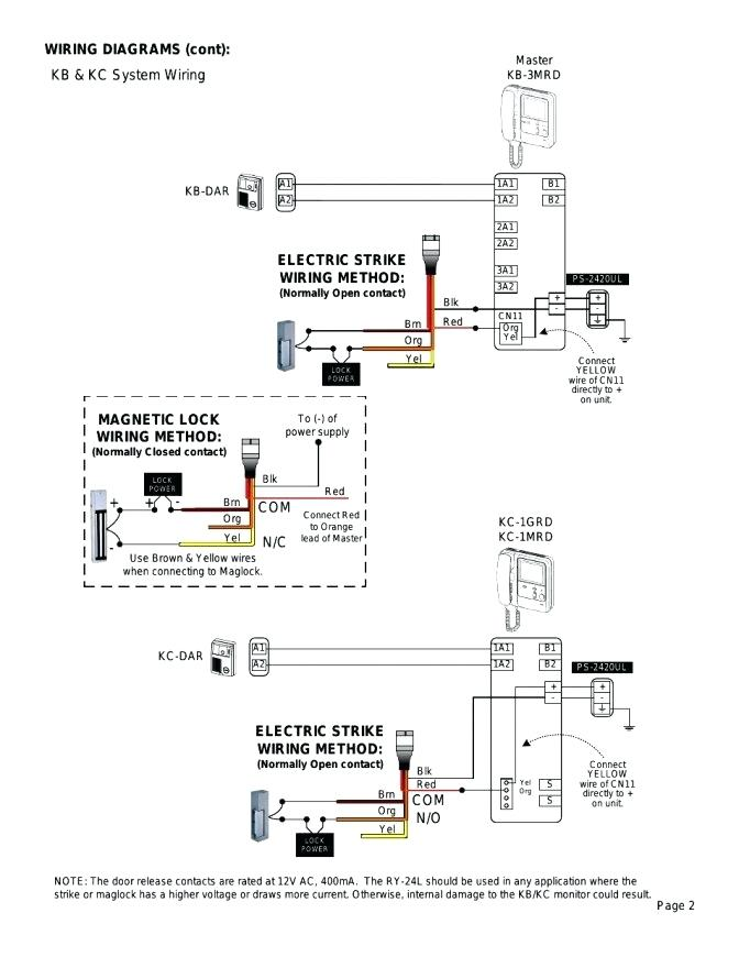 xentec hid wiring diagram  8 pin relay socket wiring