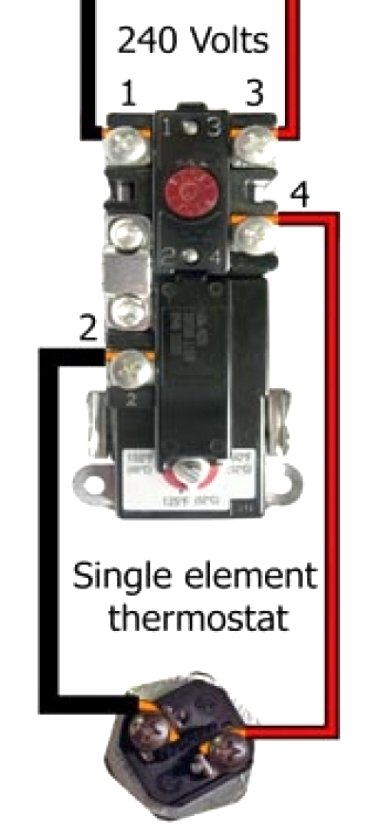 dd1558 electric hot water heater wiring 240 volts free diagram