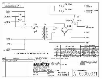 Coleman Pop Up Fuse Box Wiring Diagram System Left Image Left Image Ediliadesign It
