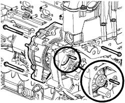DE_6741] G6 Engine Wiring Diagram Free DiagramEachi Winn Usnes Oper Wigeg Mohammedshrine Librar Wiring 101