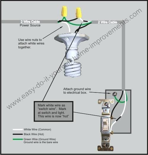 Wh 9245 Wiring A Light Switch Nz Diagram Free Diagram