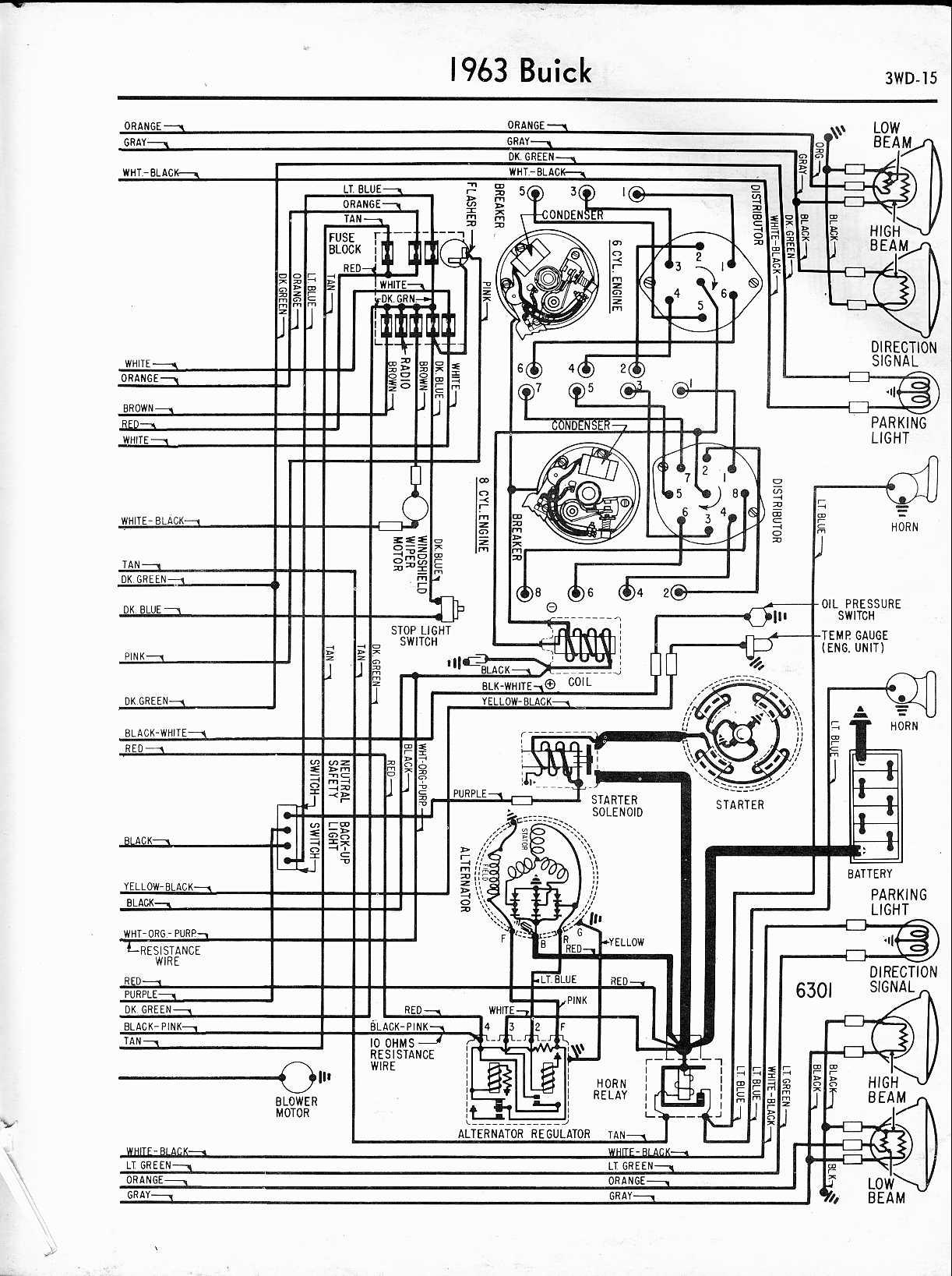 Marvelous 1939 Buick Vacuum Diagram Basic Electronics Wiring Diagram Wiring Cloud Genionhyedimohammedshrineorg