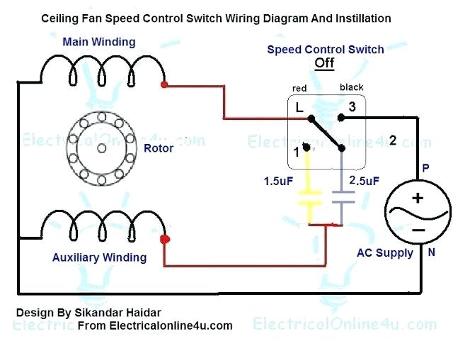 Capacitor Wiring Diagram For Electric Motor from static-cdn.imageservice.cloud