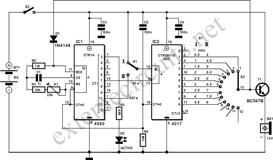 kitchen wiring circuit diagram wiring kitchen schematics wiring diagram data  wiring kitchen schematics wiring