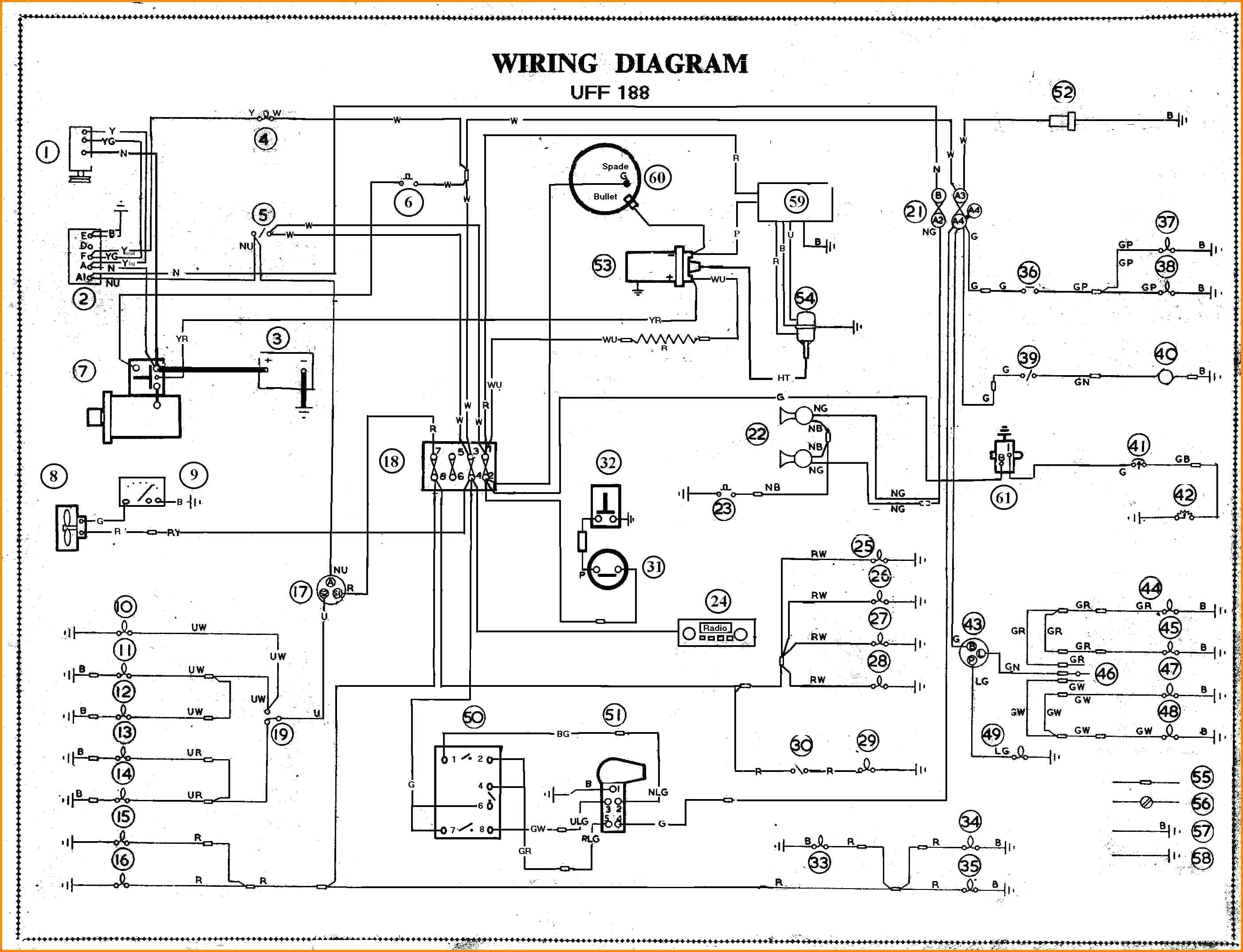98 Club Car Wiring Diagram from static-cdn.imageservice.cloud