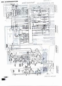 gn_4992] ge refrigerator wiring diagram as well ge refrigerator wiring  diagram free diagram  hopad hist licuk momece mohammedshrine librar wiring 101