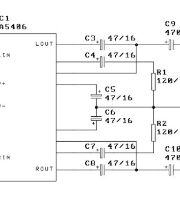 Phenomenal Power Amplifier Archives Page 3 Of 16 Amplifier Circuit Design Wiring Cloud Onicaxeromohammedshrineorg