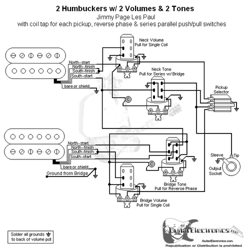 Les Paul Coil Tap Wiring Diagram from static-cdn.imageservice.cloud