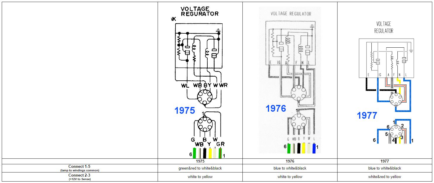 Peachy Datsun Radio Wiring Wiring Diagram Database Wiring Cloud Grayisramohammedshrineorg