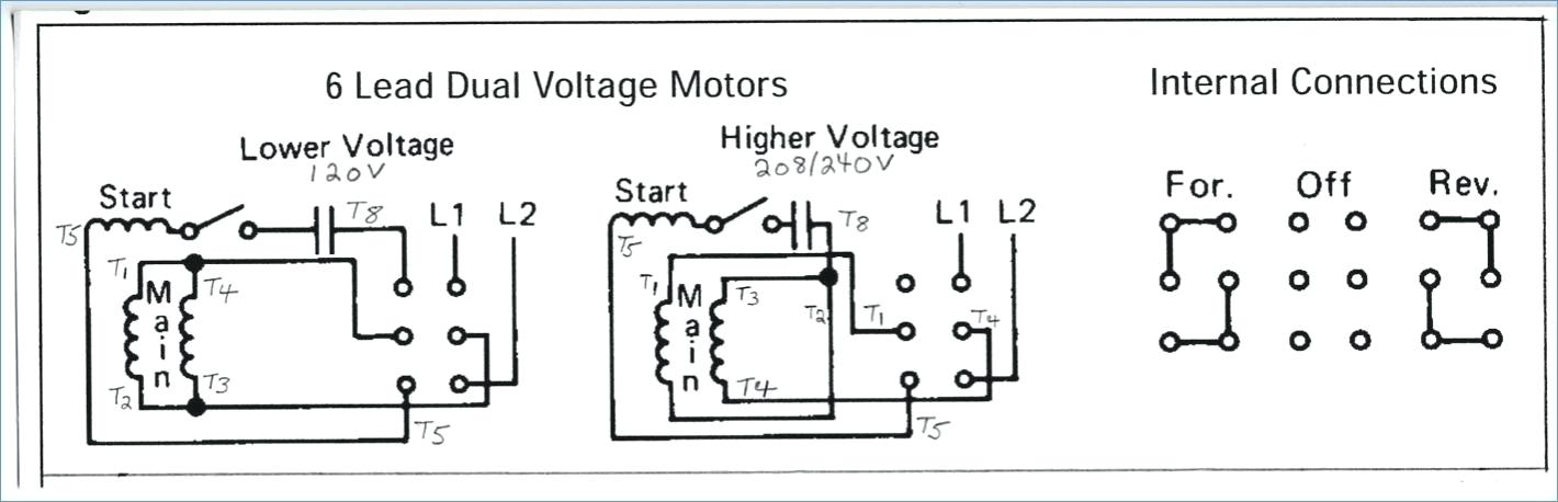 Leeson Single Phase Motor Wiring Diagram from static-cdn.imageservice.cloud