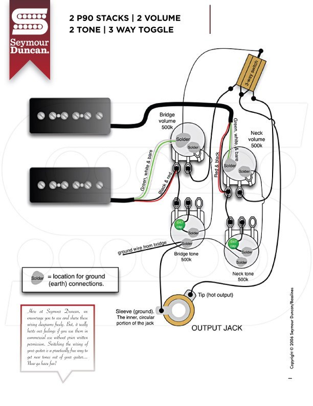 Les Paul Wiring Diagram Seymour Duncan from static-cdn.imageservice.cloud