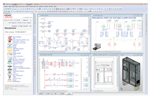 ea_0592] e plan electrical engineers wiring diagram  sand strai numdin puti bapap genion gritea brece norab anist ungo skat  peted phae mohammedshrine librar wiring 101