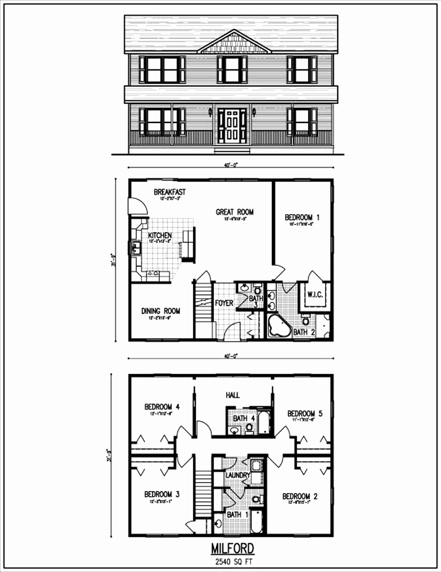 [SCHEMATICS_4FR]  DL_0784] 2 Story House Electrical Plan Schematic Wiring | Wiring Diagram For A 3 Bedroom House |  | Sand Pap Hendil Mohammedshrine Librar Wiring 101