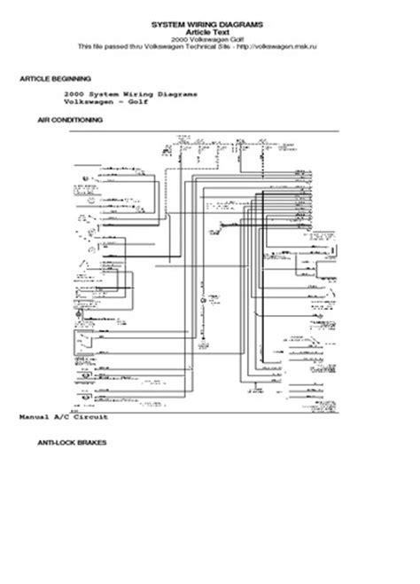 VB_8096] Vw Polo Wiring Diagram Radio Download DiagramBrom Intap Lotap Dext Simij Mous Intel Getap Ilari Bachi Gresi Tool Kapemie  Mohammedshrine Librar Wiring 101