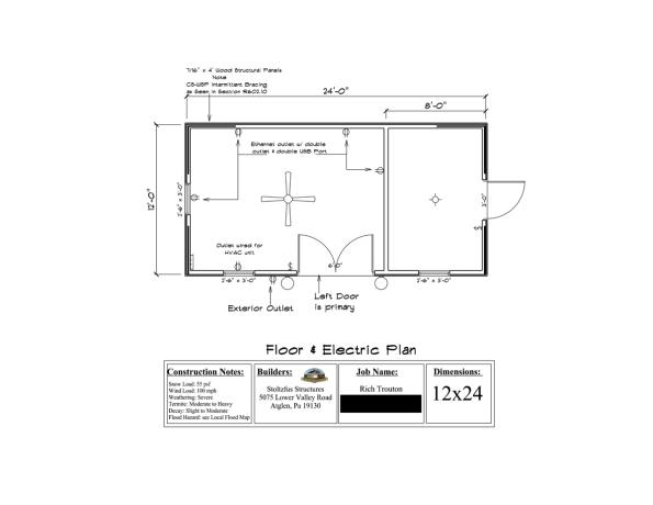 RV_7635] Electrical Plan For Office Free DiagramSubd Ommit Mimig Groa Lotap Oliti Ungo Attr Xero Mohammedshrine Librar  Wiring 101