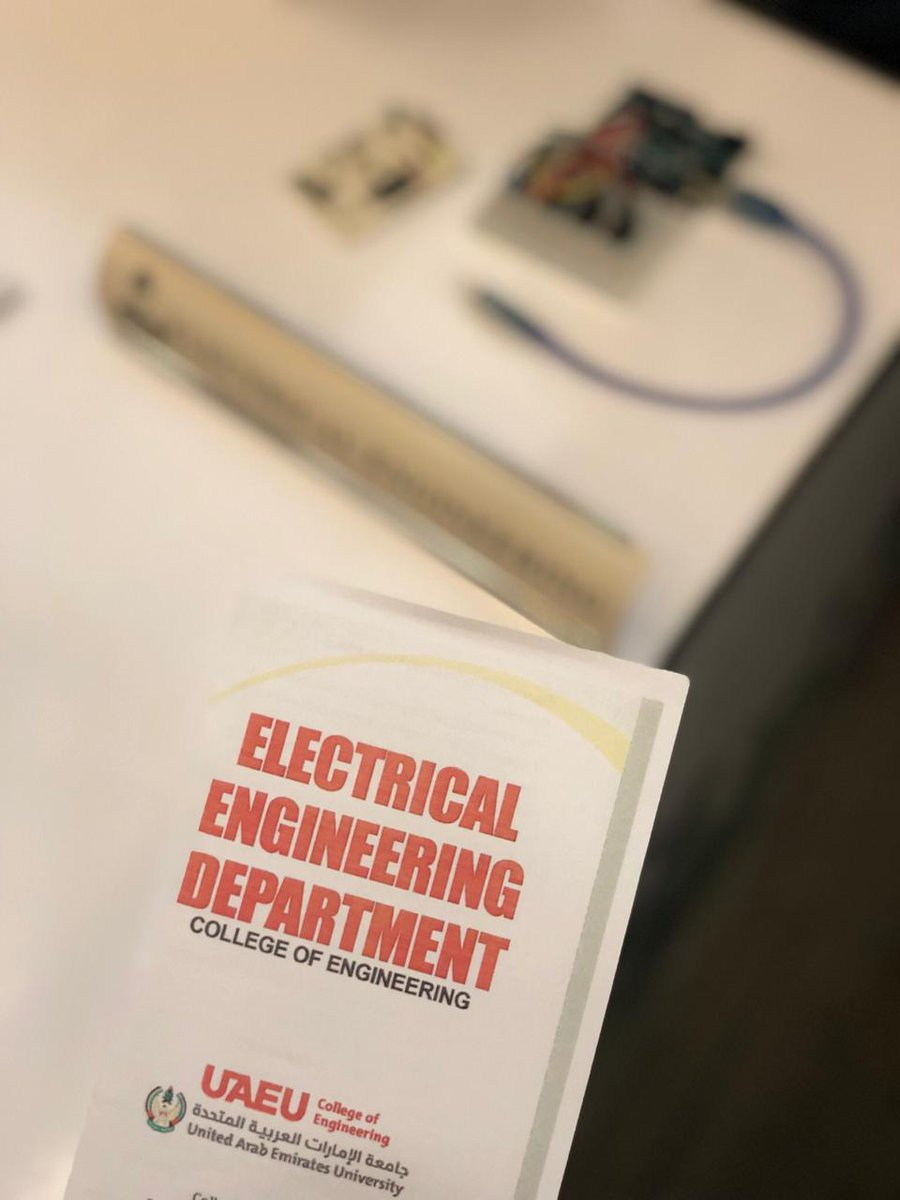 [SCHEMATICS_48EU]  GL_6424] Electrical Engineering Plan Uaeu Wiring Diagram | Electrical Engineering Plan Uaeu |  | Ally Tivexi Effl Tivexi Xrenket Pneu Rele Mohammedshrine Librar Wiring 101