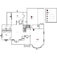 Electrical Plan New House Suzuki Tf 125 Wiring Harness For Wiring Diagram Schematics