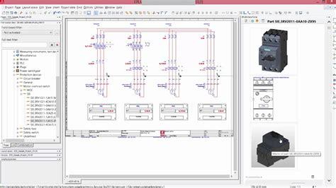 YS_7671] E Plan Electrical Training Pictures Wiring DiagramLite Sputa Zidur Emba Mohammedshrine Librar Wiring 101