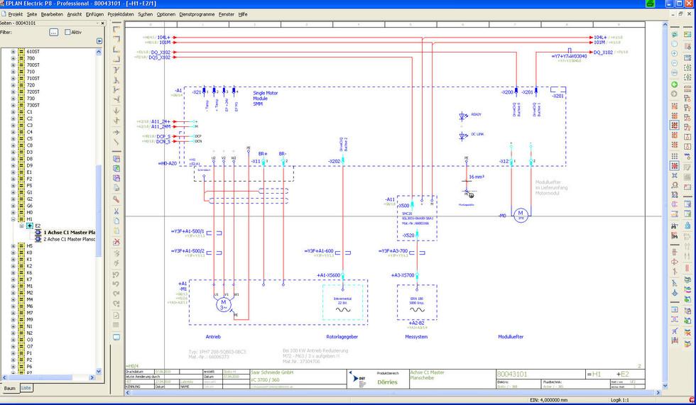 OD_2473] E Plan Electrical Training Pictures Wiring DiagramLite Sputa Zidur Emba Mohammedshrine Librar Wiring 101