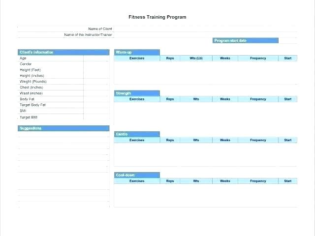 Employee Training Plan Template from static-cdn.imageservice.cloud