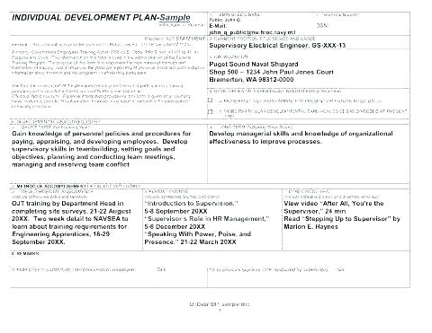 Apprentice Training Plan Template from static-cdn.imageservice.cloud