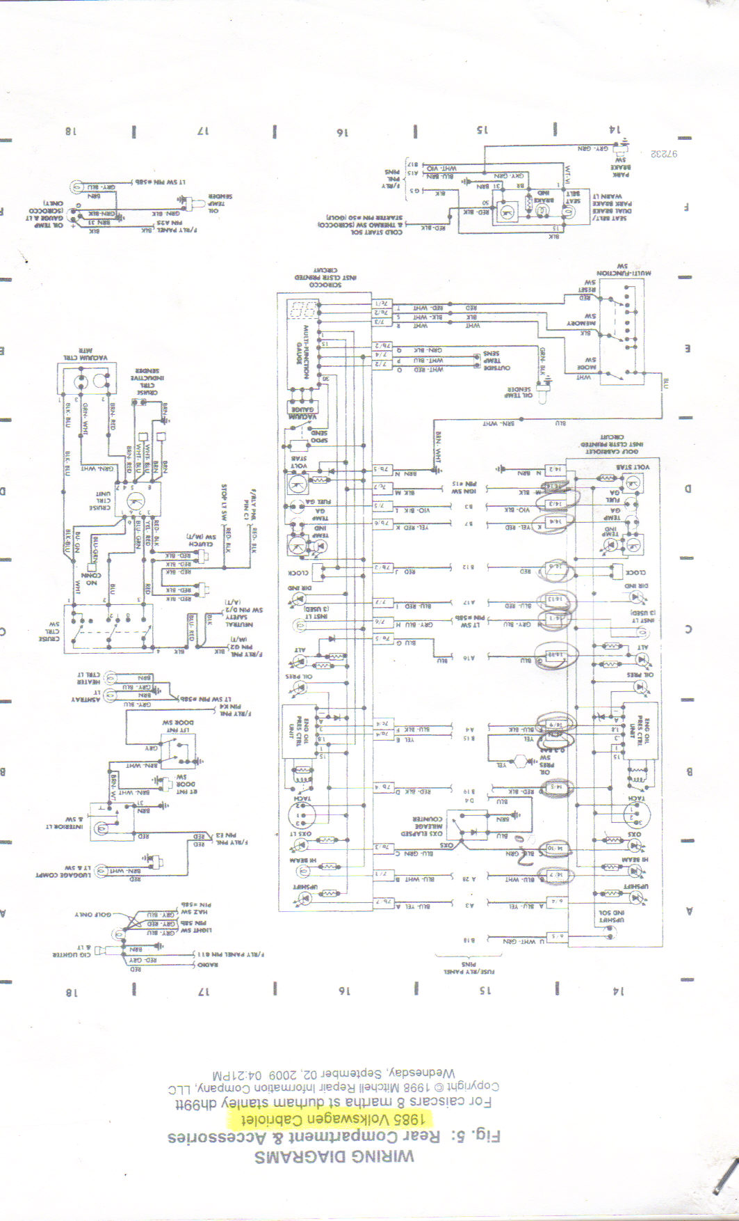 2003 Vw Jetta Wiring Diagram from static-cdn.imageservice.cloud