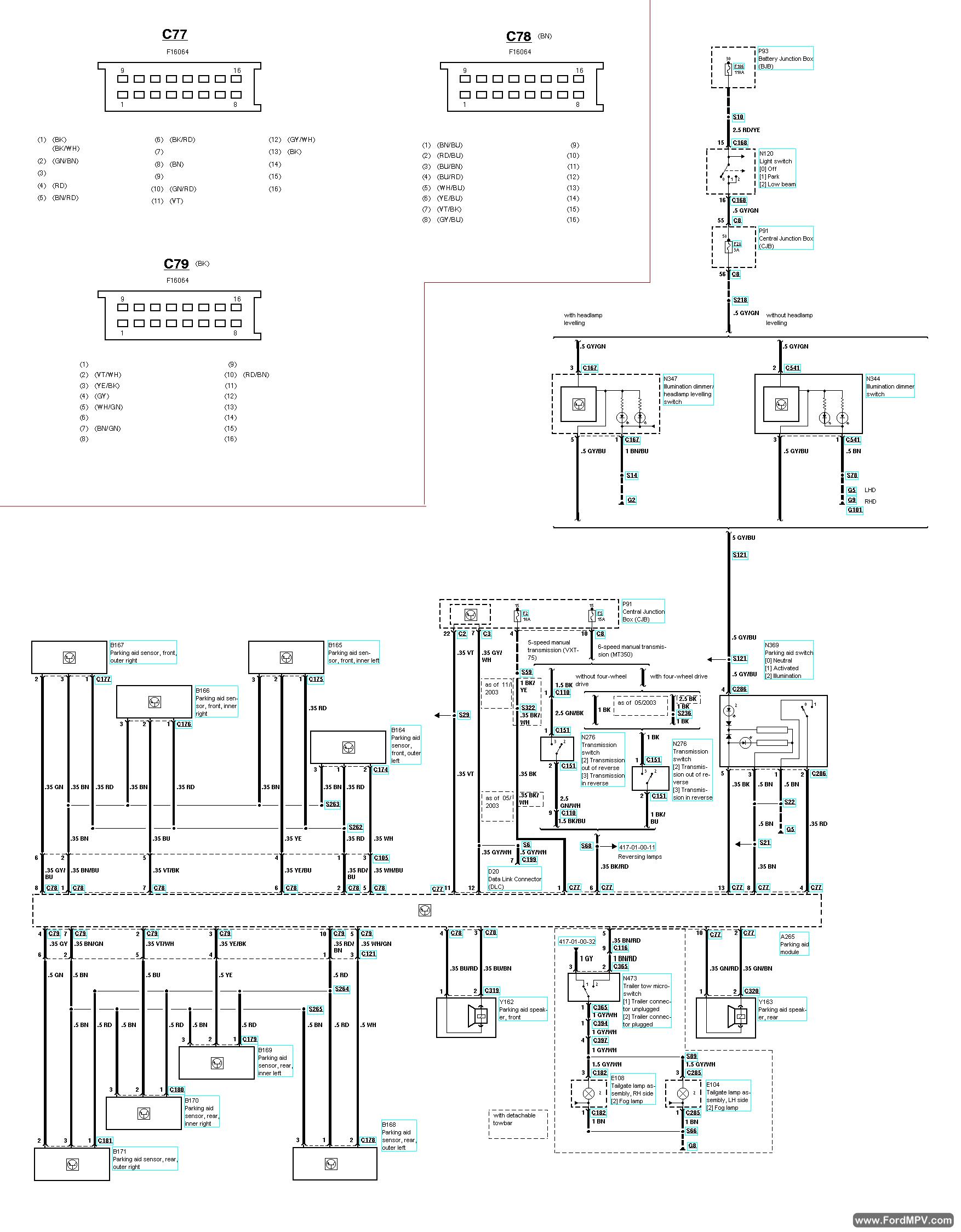 1996 Pat Wiring Diagram 1 Bit Alu Logic Diagram Ezgobattery Yenpancane Jeanjaures37 Fr