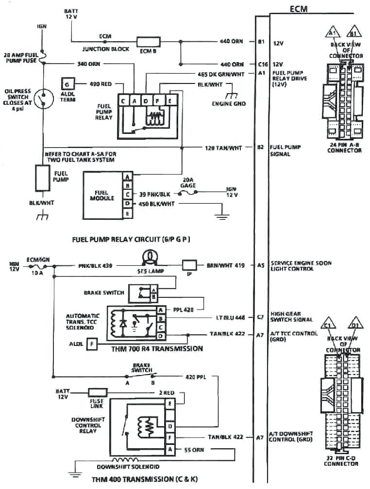 Volvo 850 Abs Wiring Diagram - Dodge Charger Wiring Diagram -  1990-300zx.yenpancane.jeanjaures37.fr | Volvo 850 Wiring Diagram Abs |  | Wiring Diagram Resource