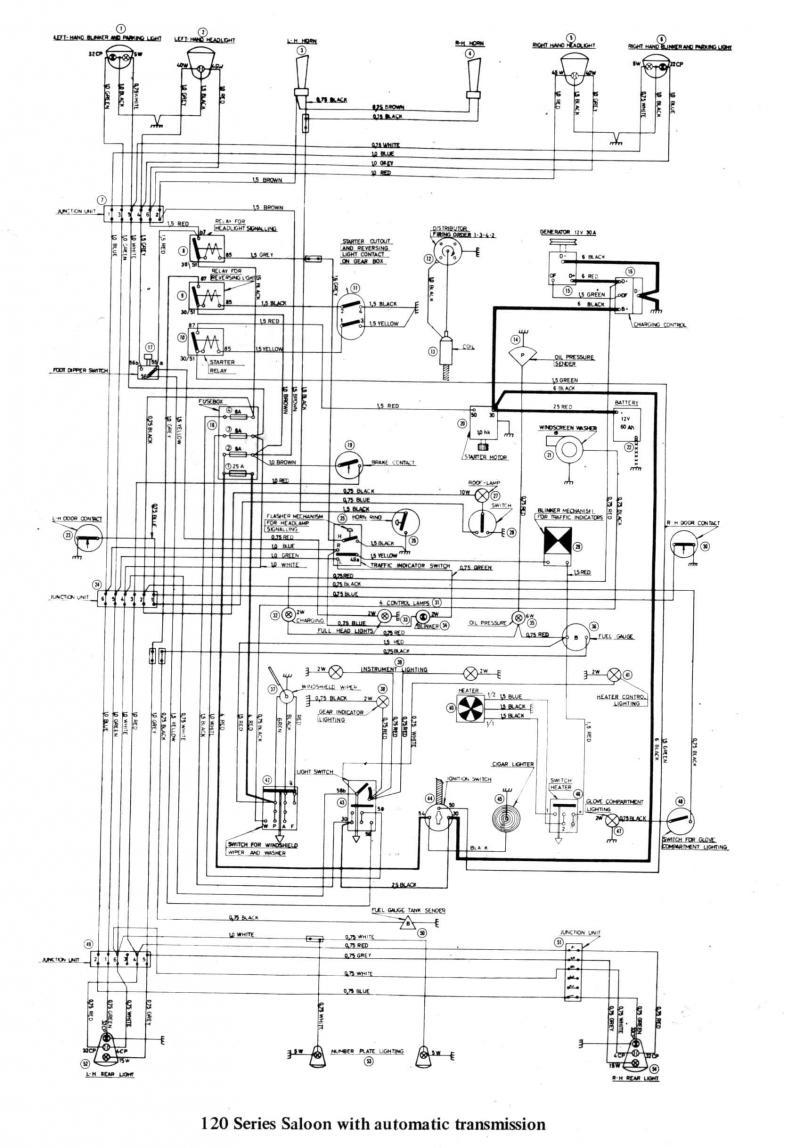 Diagram 2004 Volvo V70 Headlight Wiring Diagram Full Version Hd Quality Wiring Diagram Diagrambixbyy Gisbertovalori It