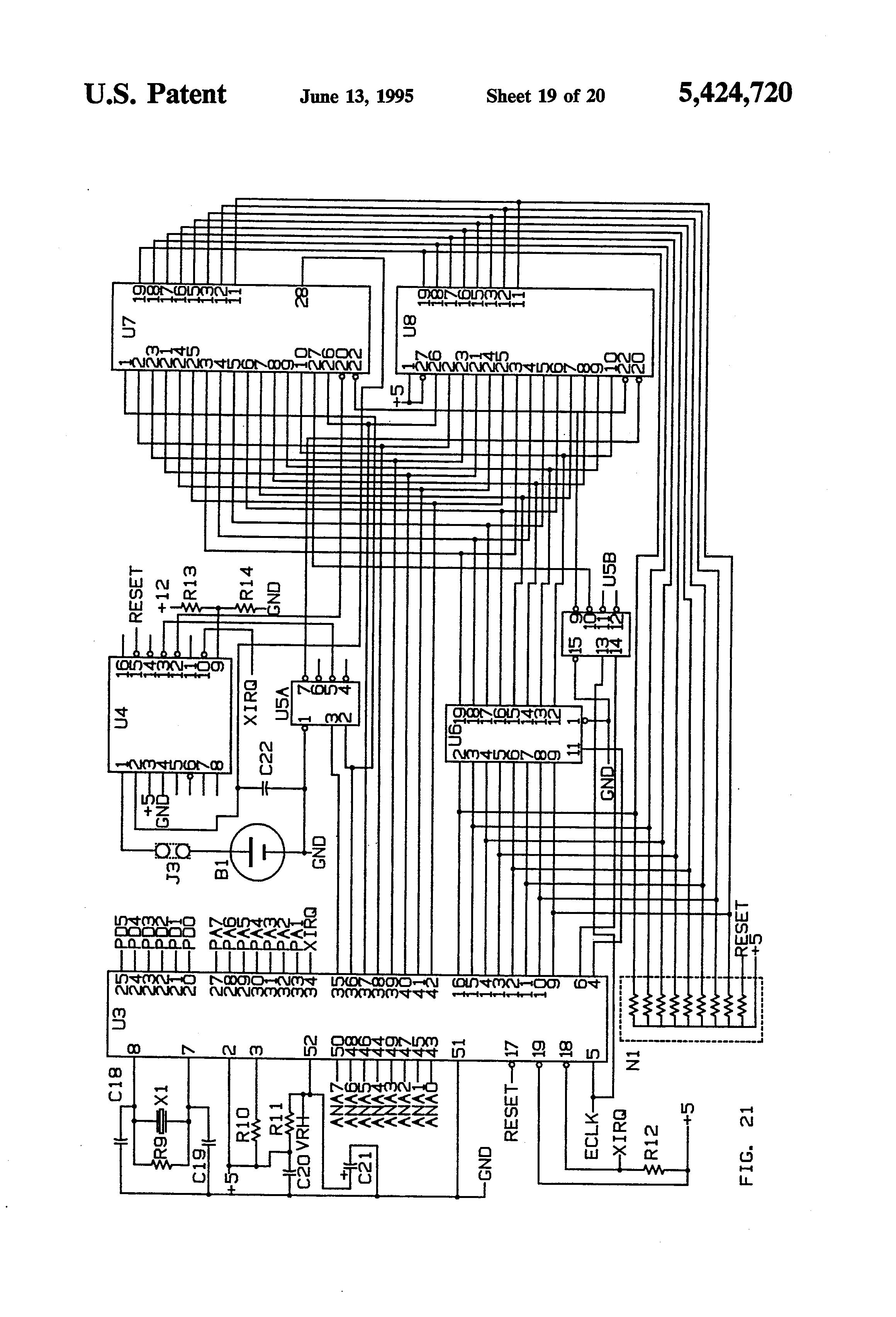 Mo 9070 Vt700 Wiring Diagram Free
