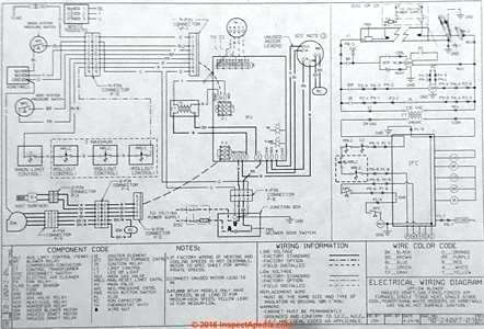 Carrier 38Yca/Ycn Heat Pump Wiring Diagram from static-cdn.imageservice.cloud