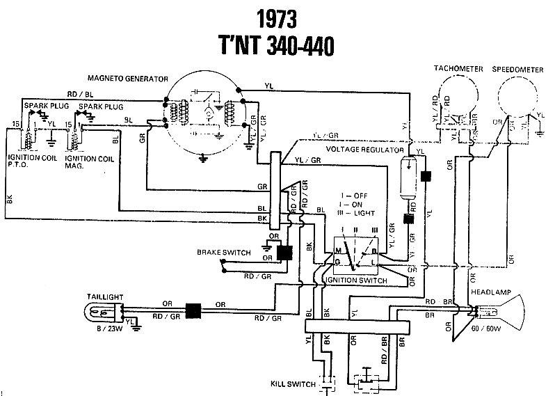 arctic cat jet ski wiring diagrams km 2527  2003 ski doo 800 rev wiring diagram download diagram  ski doo 800 rev wiring diagram