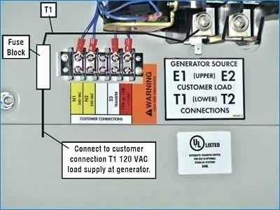 Battery Charger For Generac Generator Wiring Diagram - Lull 644d 34 Wiring  Diagram - ad6e6.tukune.jeanjaures37.fr | Battery Charger For Generac Generator Wiring Diagram |  | Wiring Diagram Resource