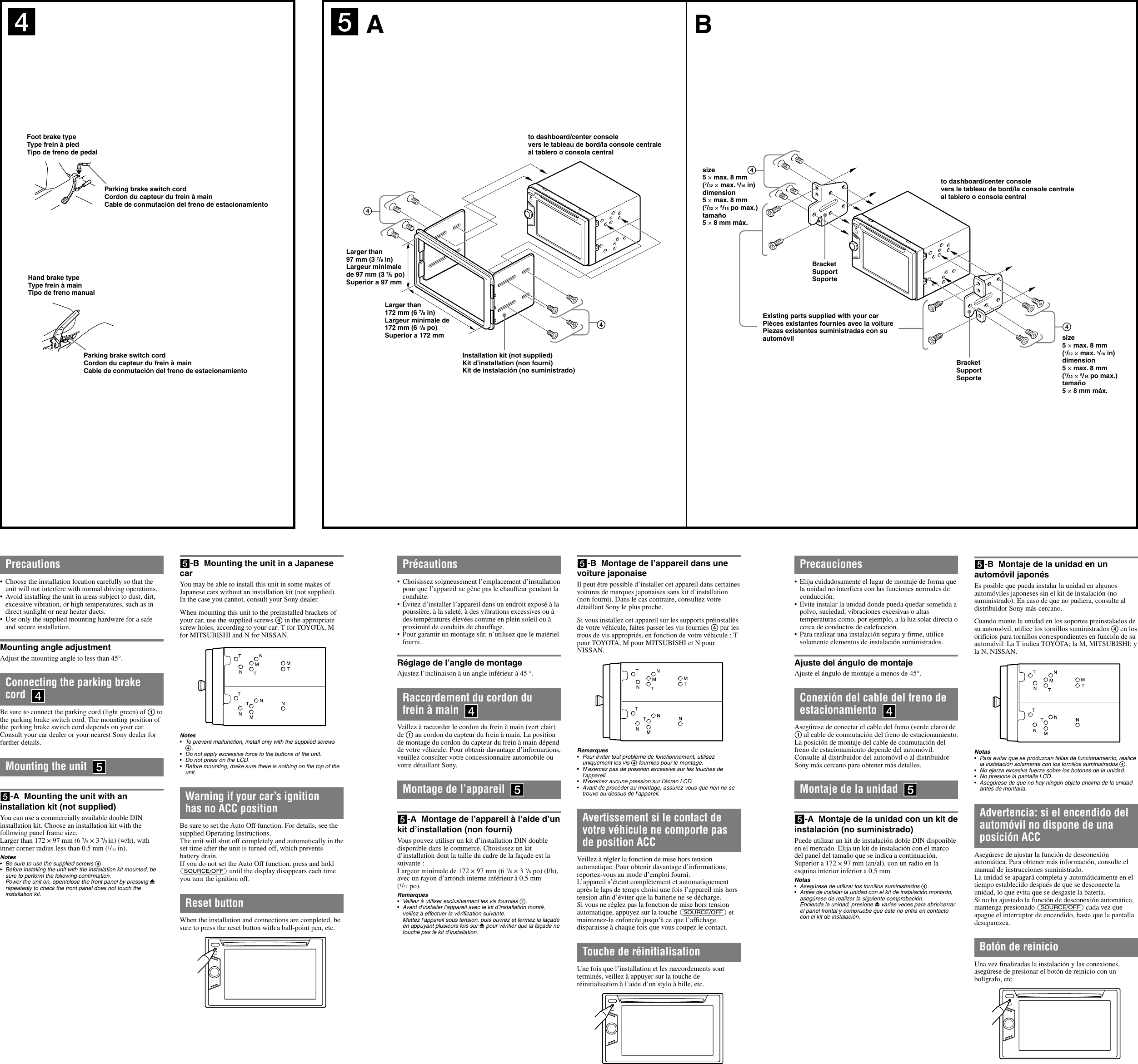 XC_2038] Sony Xav 70Bt Wiring Diagram Wiring Diagram | Car Audio Wiring Diagram Sony Xav 60 |  | Embo Unec Lectr Phae Mohammedshrine Librar Wiring 101