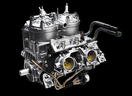 Pleasant Snowcheck Exclusive 850 Patriot Engine Polaris Snowmobiles Wiring Cloud Monangrecoveryedborg