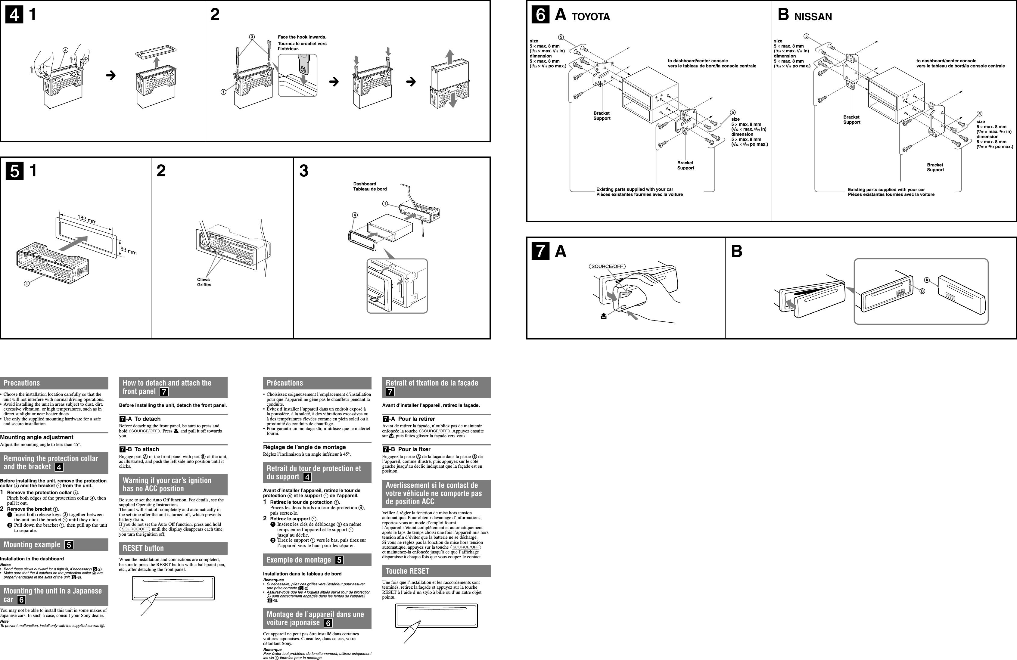 Enjoyable Sony Cdx Gt540Ui Manual Owner Manual Wiring Diagram Wiring Cloud Vieworaidewilluminateatxorg