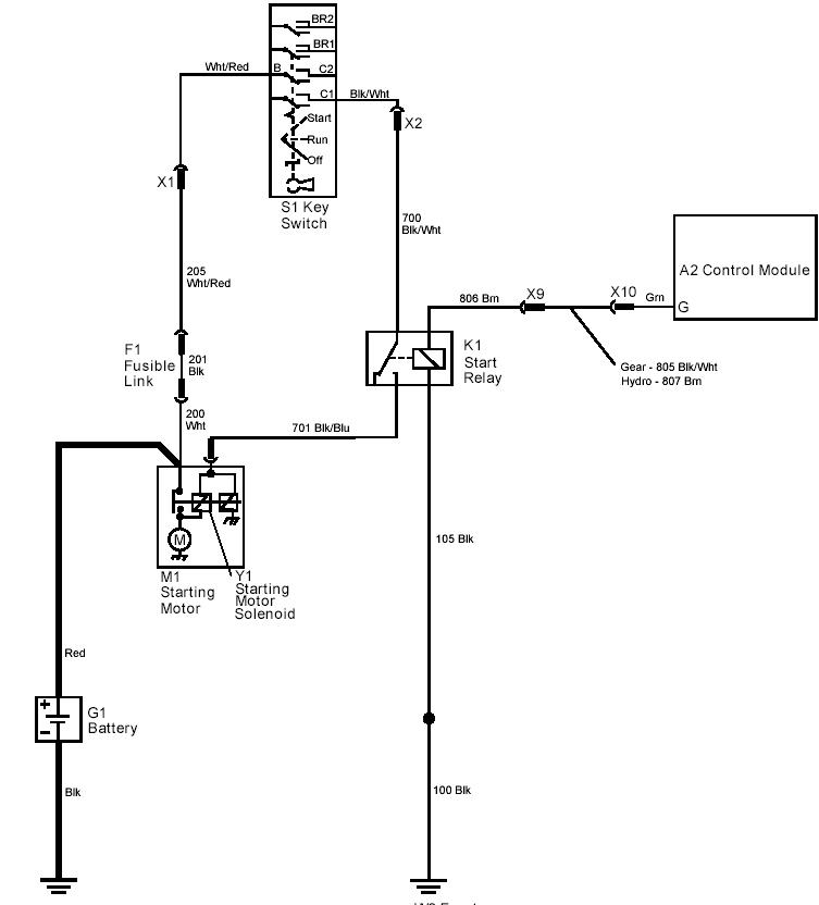 LO_7680] John Deere 4100 Electrical Diagram Free DiagramSimij Ogeno Sarc Tron Vulg Elec Mohammedshrine Librar Wiring 101