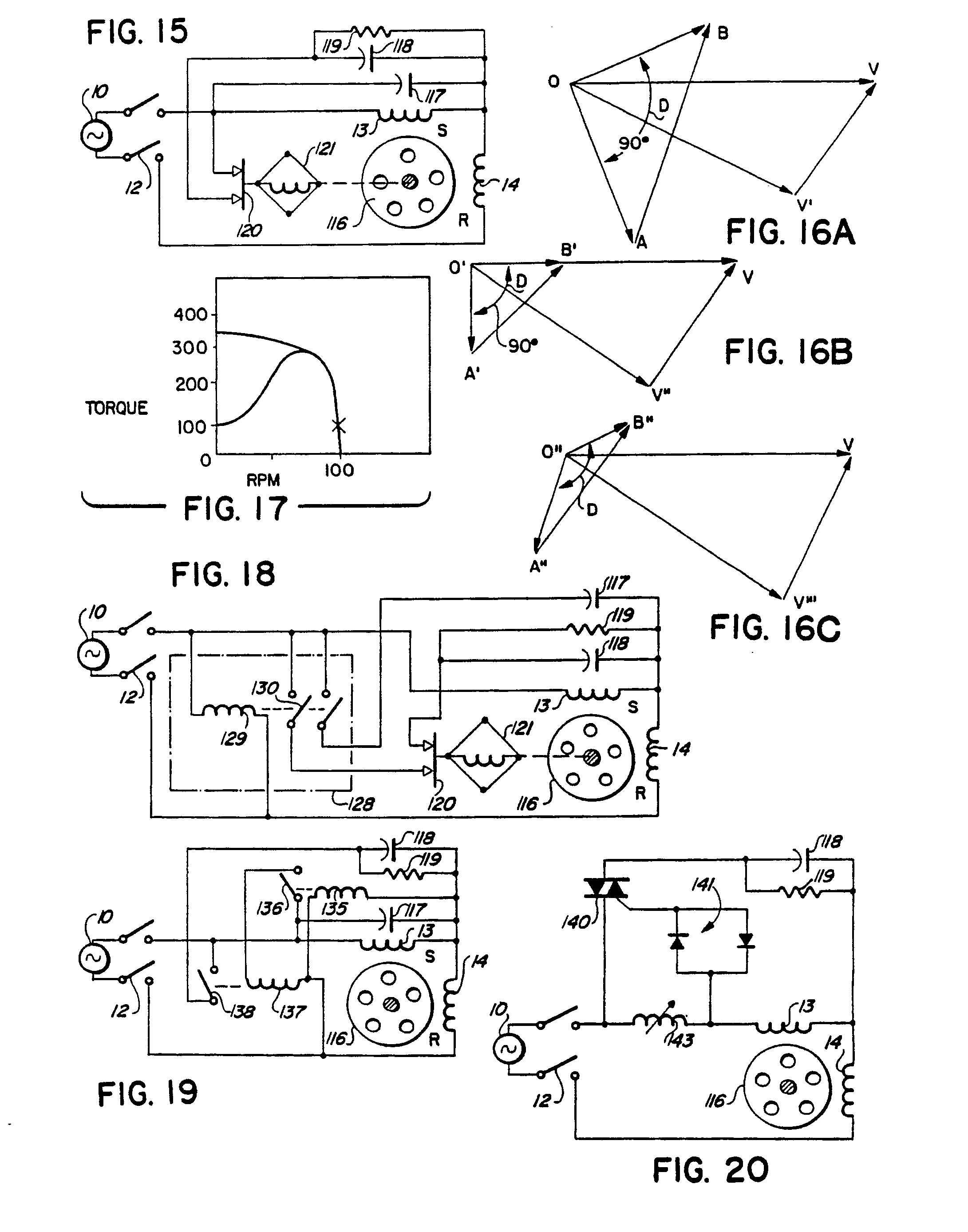 GB_5848] Leland Faraday Wiring Diagrams Download DiagramDenli Magn Crove Amenti Spoat Inifo Trons Mohammedshrine Librar Wiring 101