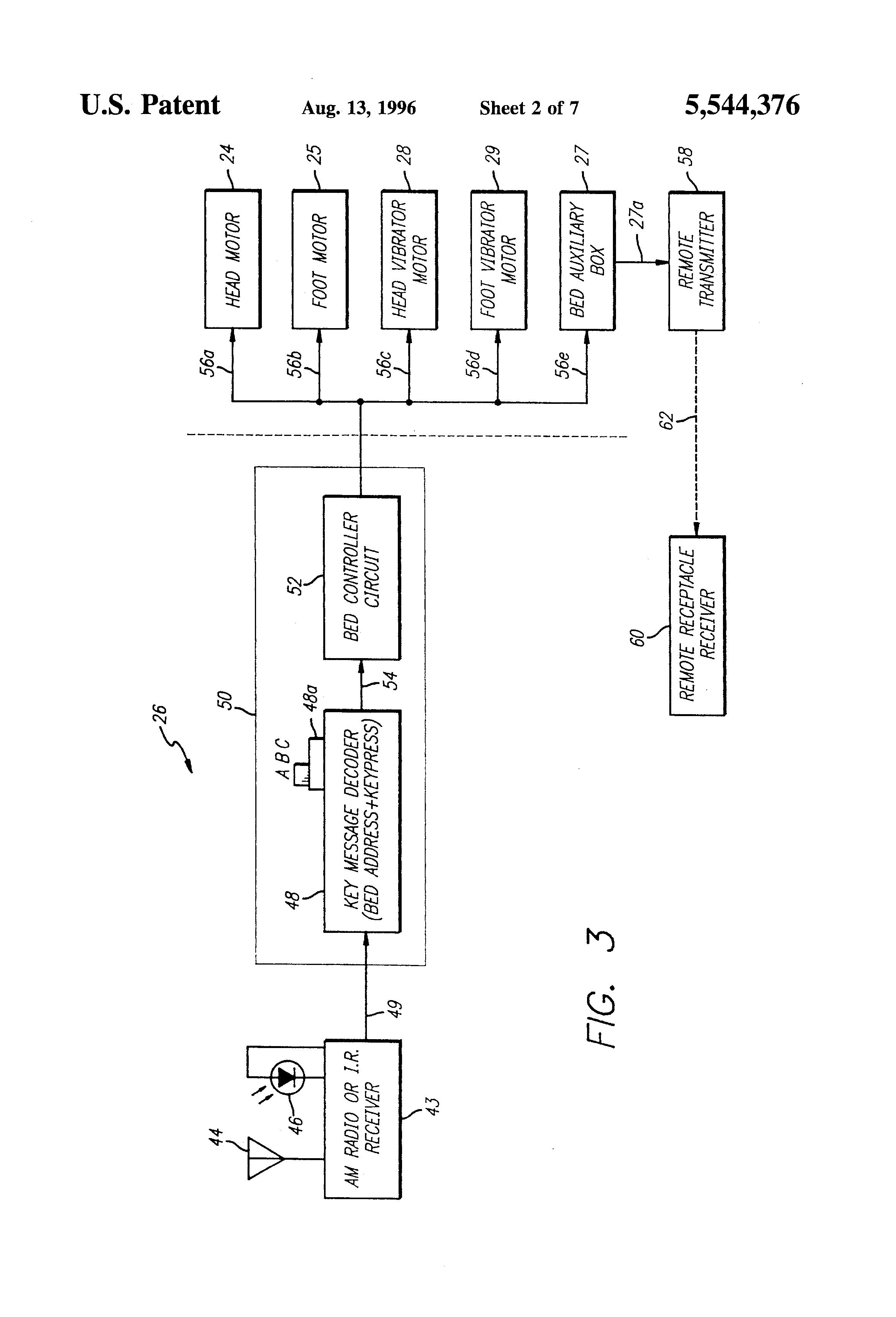vd 5377  limitorque smb wiring diagram wiring diagram