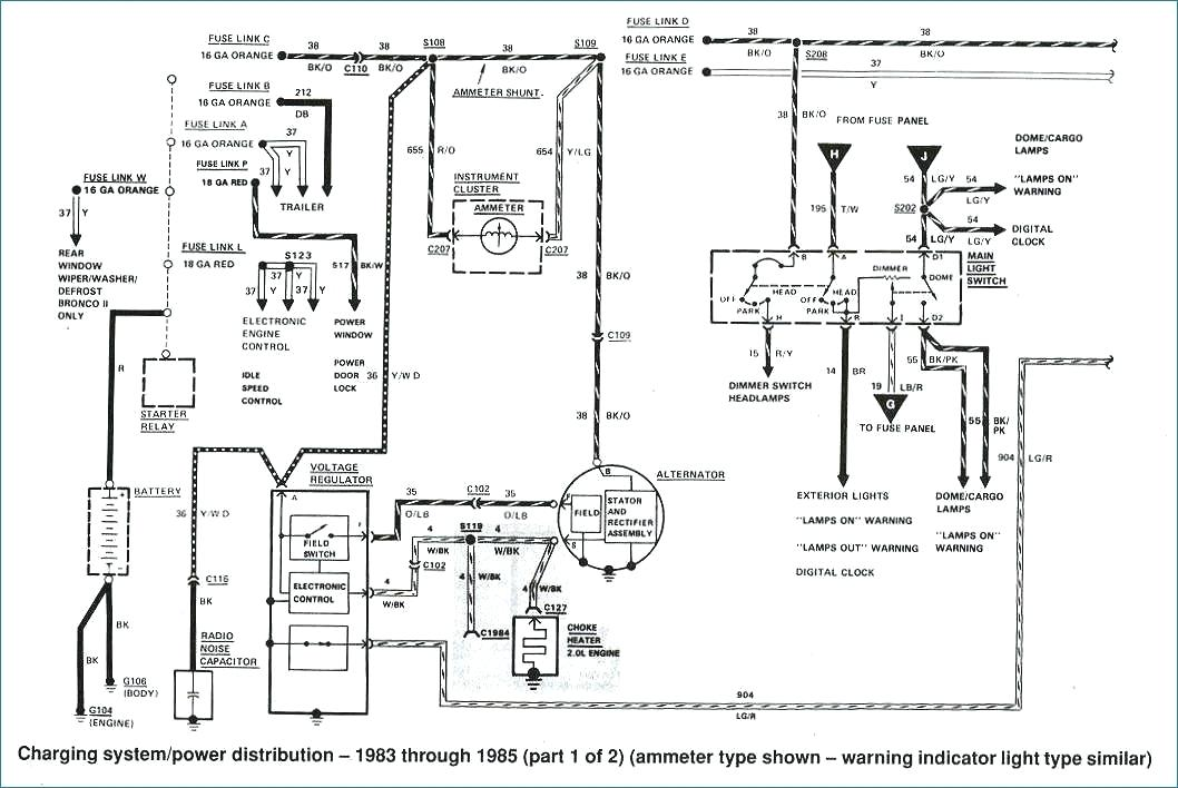 FA_2319] Wiring Diagrams For Ford Ambulance Download DiagramDness Vira Sequ Ehir Mentra Trons Mohammedshrine Librar Wiring 101