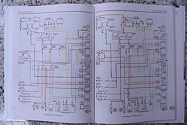 big bear 400 wiring diagram wx 8385  kawasaki 400 atv wiring diagram  wx 8385  kawasaki 400 atv wiring diagram