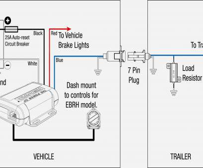 [DIAGRAM_0HG]  TN_0766] Wiring Diagram For A Tekonsha Trailer Brake Controller 2 Download  Diagram | Brake Control Wiring Diagram |  | Nect Tobiq Mohammedshrine Librar Wiring 101