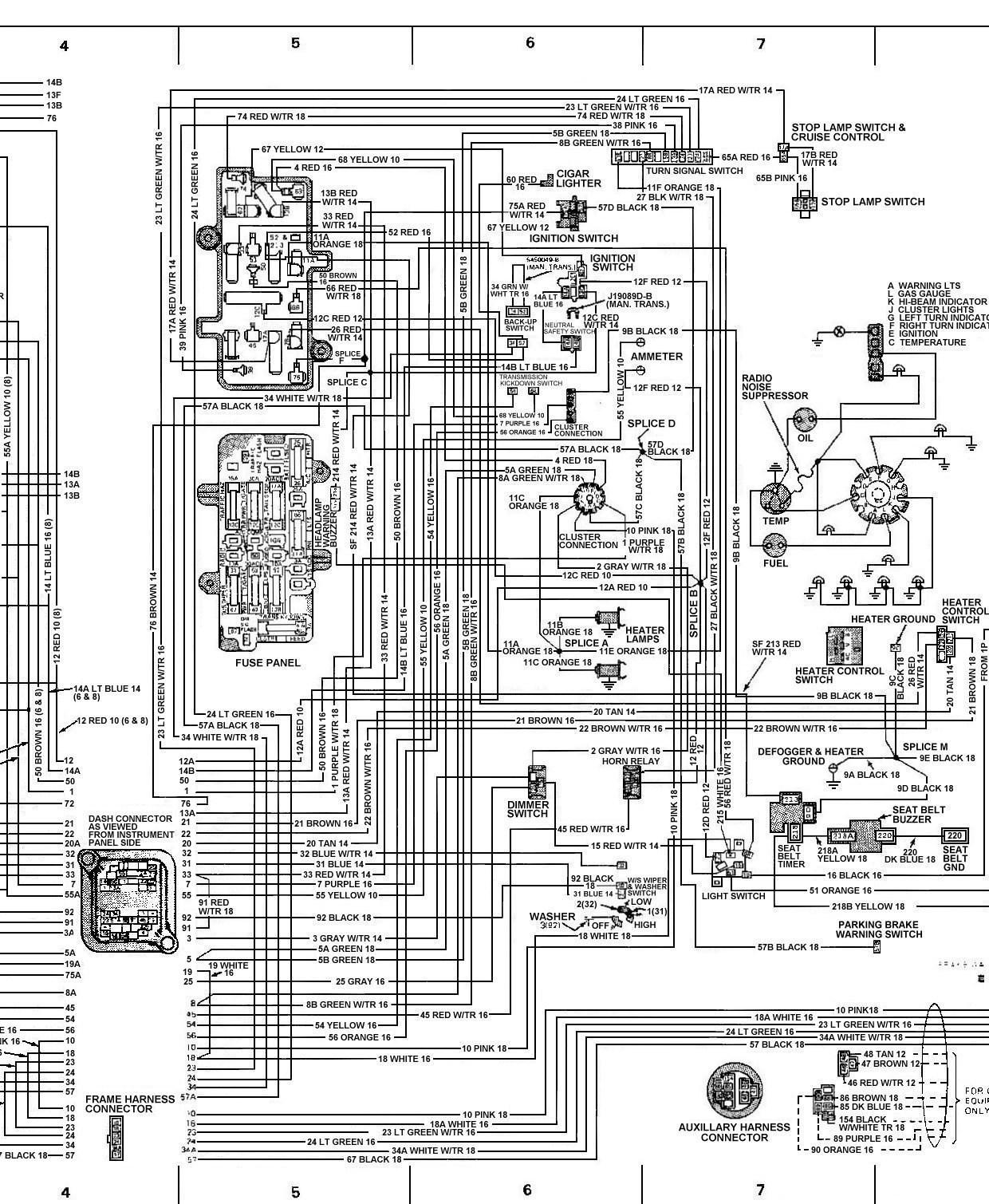 Wiring Diagram 2003 Jetta Magneto For Farmall C Wiring Diagram Surya Madfish It