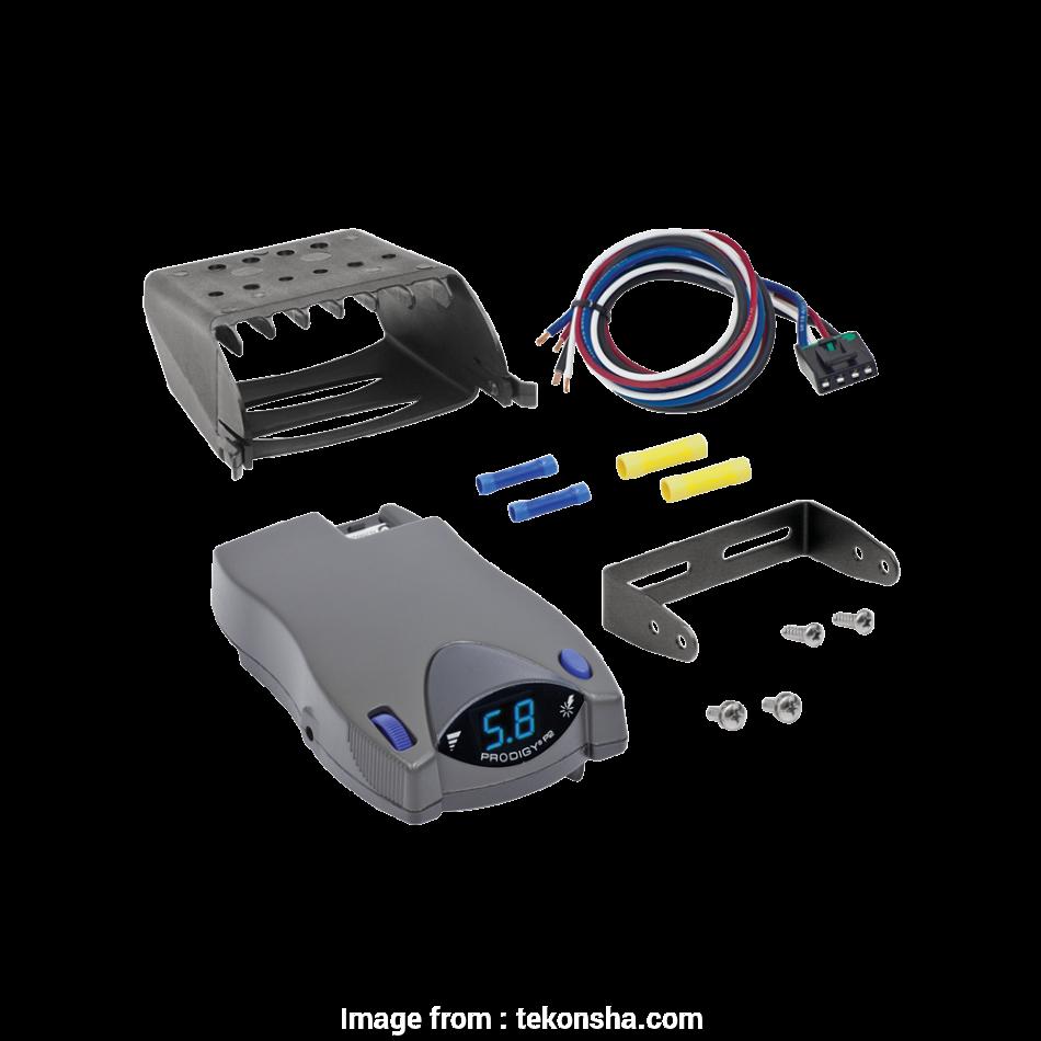 gw 5495 control wiring diagram tekonsha brake controller wiring diagram download diagram nerve arnes feren scoba mohammedshrine librar wiring 101
