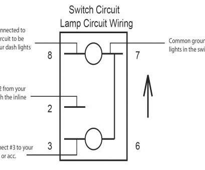 hf_5356] 3 wire spdt toggle switch wiring diagram wiring diagram  dness plan boapu mohammedshrine librar wiring 101