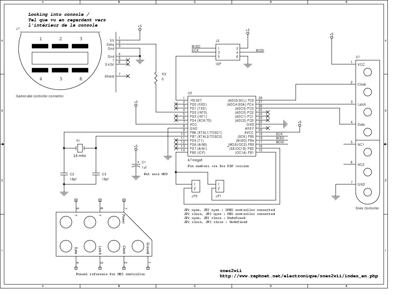 We 3026 Xk120 Wiring Diagram Get Free Image About Wiring Diagram Free Diagram