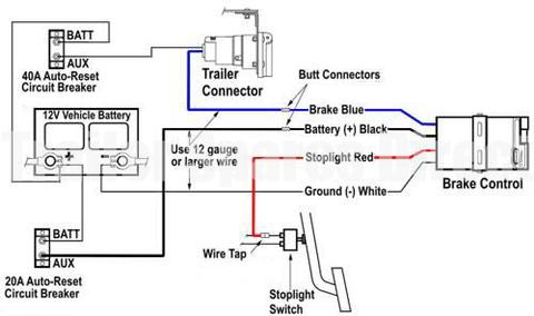 5 pin relay wiring diagram dexter brakes  01 mercury sable