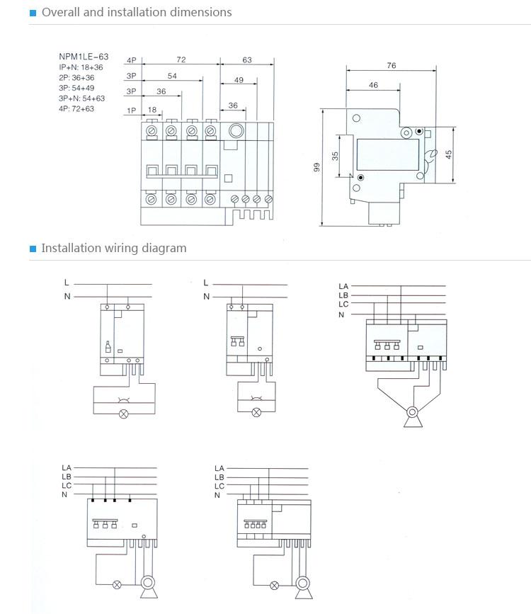 Gt 4396 Legrand Rccb Wiring Diagram